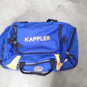 BFC Bag